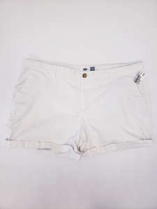Old Navy Shorts Size 15/16