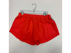 Athletic Shorts Size Large