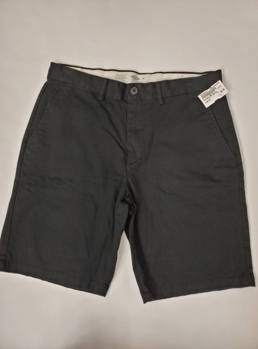 Old Navy Shorts Size 32