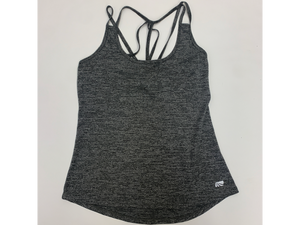 Marika Athletic Top Size Small
