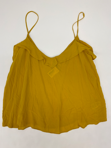 Old Navy Tank Top Size Extra Large