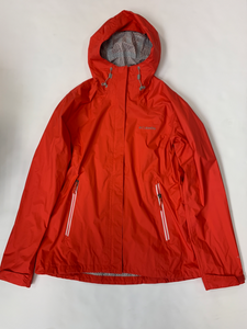 Columbia Outerwear Size Large