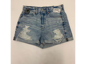 American Eagle Shorts Size 7/8