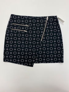 Divided Short Skirt Size 7/8