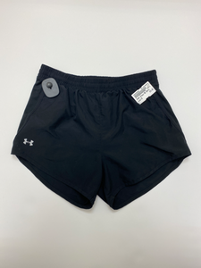 Under Armour Shorts Size Extra Small