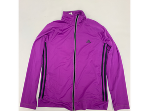 Adidas Athletic Jacket Size Medium