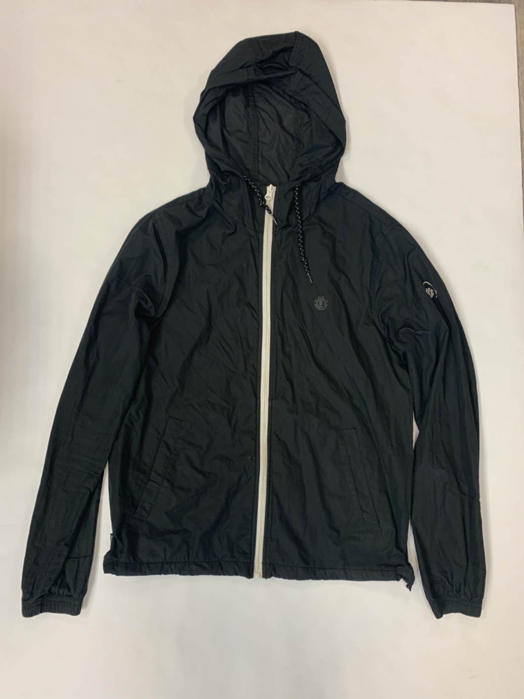 Element Outerwear Size Small