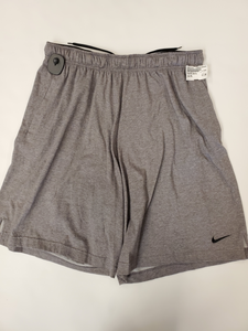 Nike Athletic Shorts Size XXL