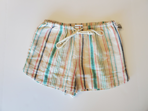 Mossimo Shorts Size Extra Small