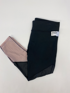 Fabletics Athletic Pants Size Large
