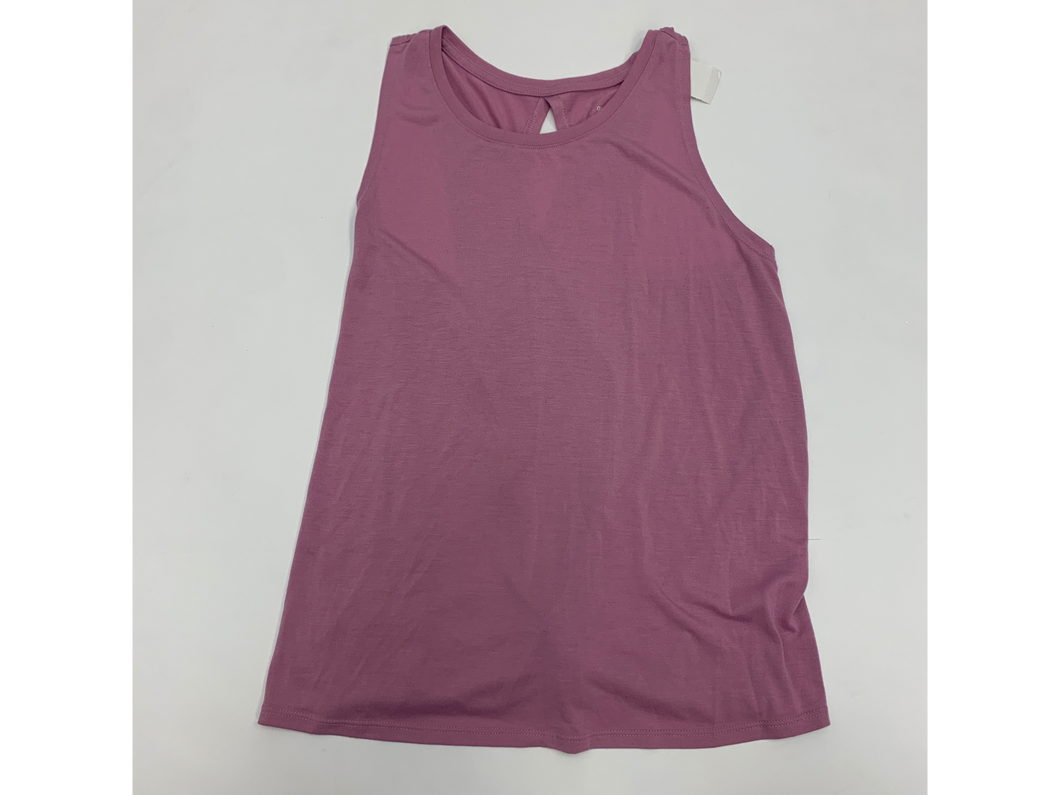 Old Navy Athletic Top Size Medium