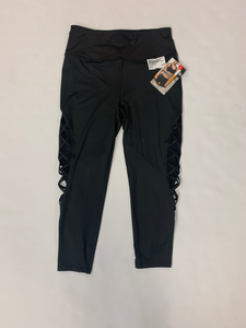 Avia Athletic Pants Size Small