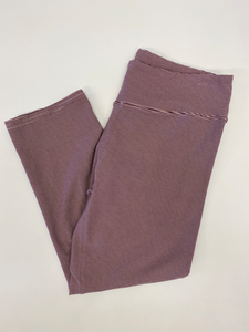 American Eagle Athletic Pants Size Large