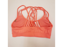 Load image into Gallery viewer, Sports Bra Size Medium
