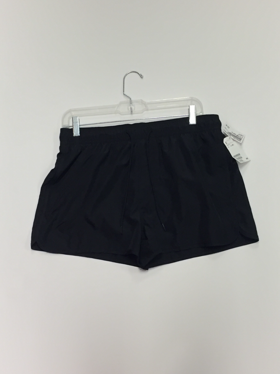 H & M Athletic Shorts Size Medium