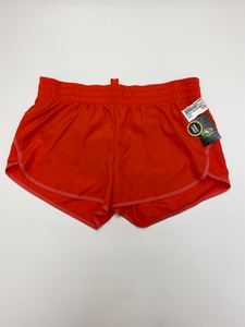 Athletic Works Athletic Shorts Size Large
