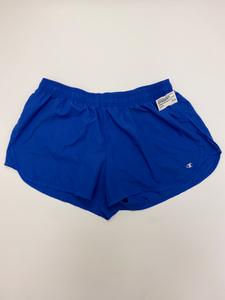 Champion Athletic Shorts Size Extra Large