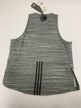 Load image into Gallery viewer, Adidas Athletic Top Size Large