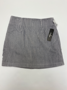 Lulu Short Skirt Size Small