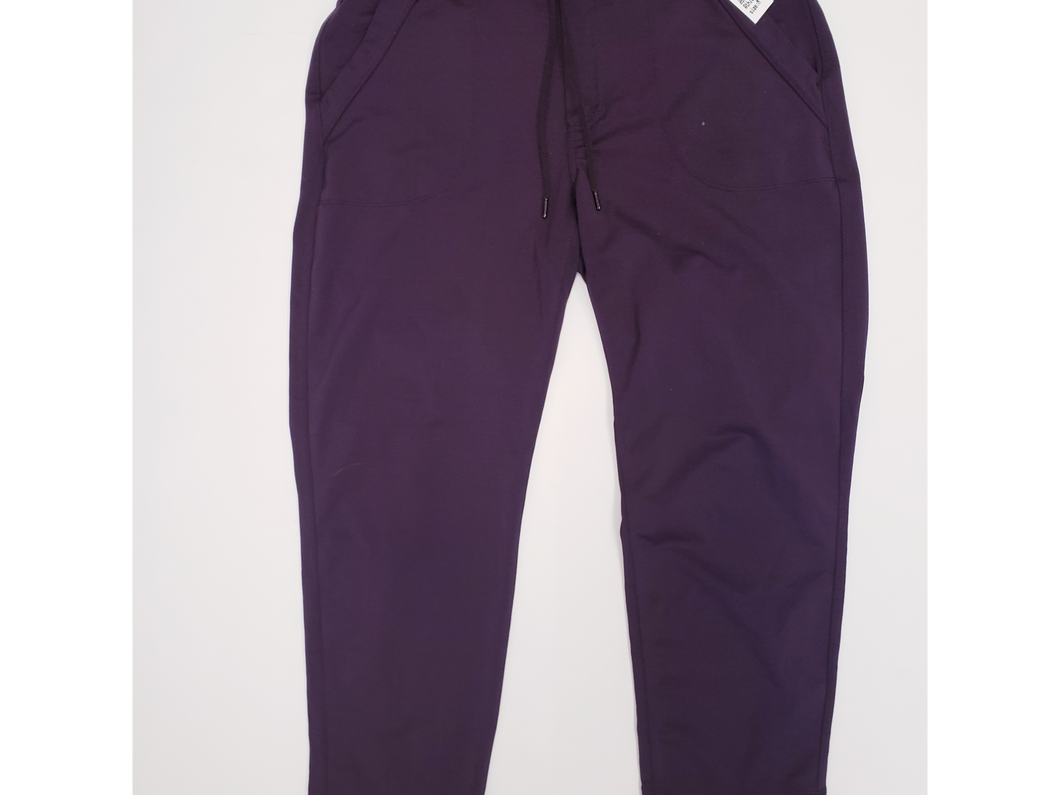 Athleta Athletic Pants Size Medium