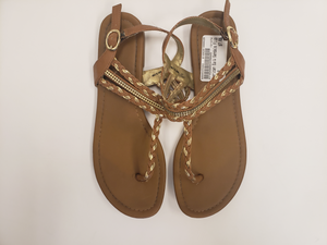 American Eagle Sandals Womens 9