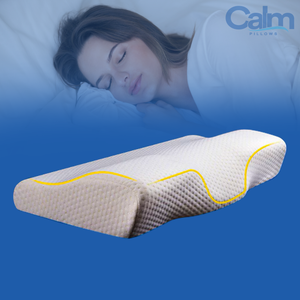 The Original Calm Pillow