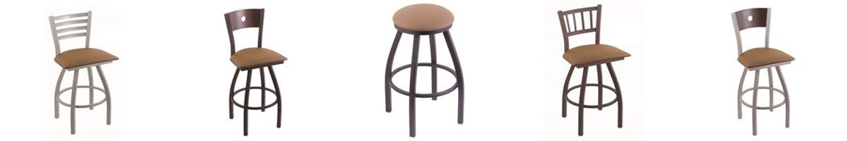 Big and Tall XL Stools