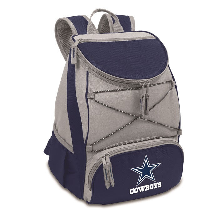 sc 1 st  Sports Fans Plus & Officially Licensed NFL Dallas Cowboys Products islam-shia.org