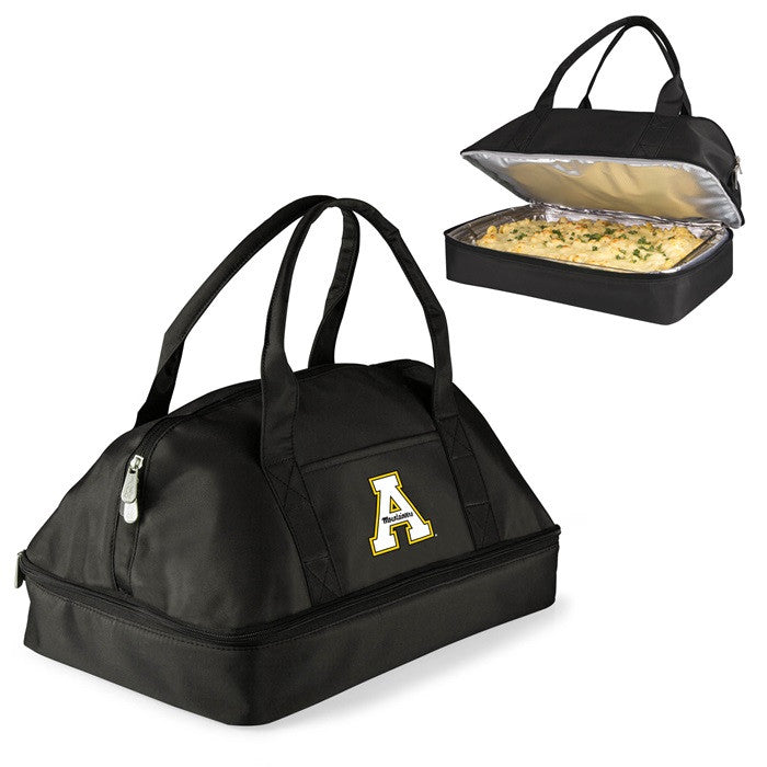 Appalachian State Mountaineers Potluck Casserole Tote