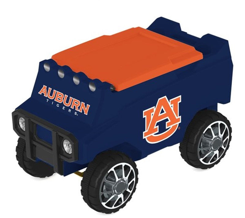 Auburn Tigers RC Rover Cooler