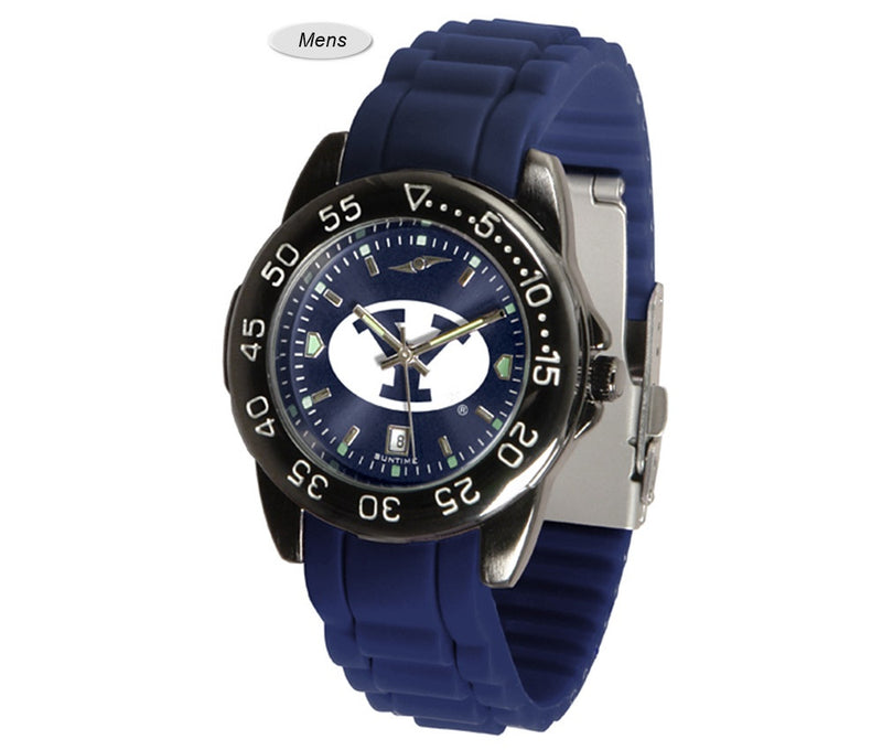 Brigham Young Cougars Fantom Sport Watch