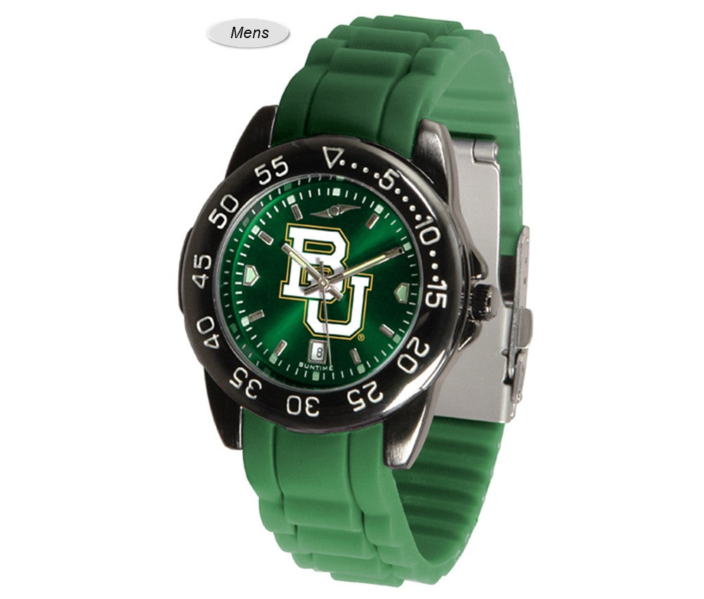 Baylor Bears Fantom Sport Watch