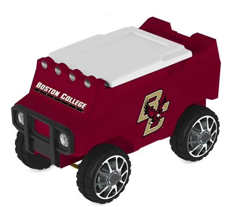 Boston College Eagles RC Rover Cooler