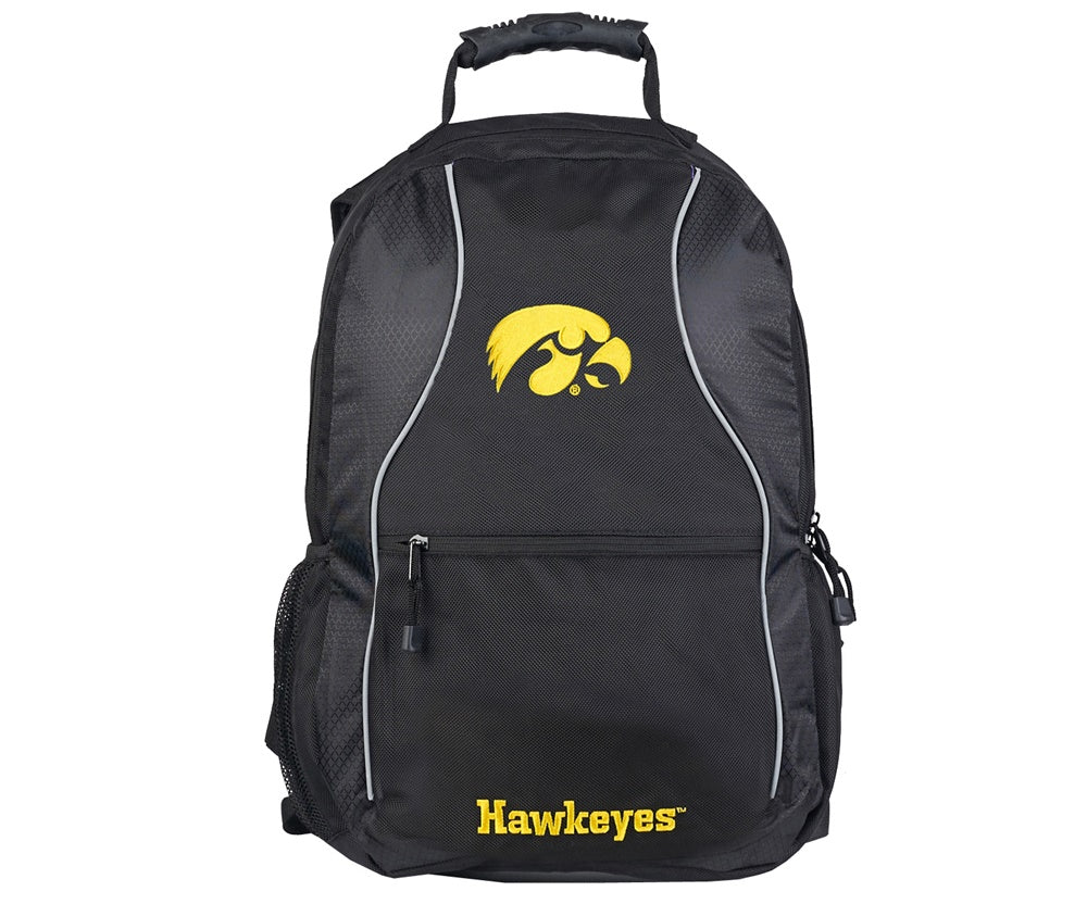 officially licensed university of iowa hawkeyes products