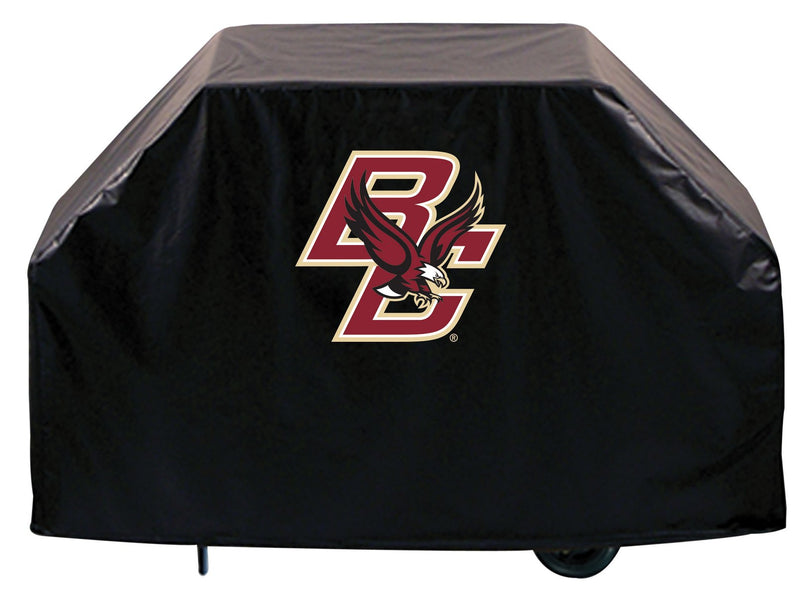 Boston College Eagles Grill Cover
