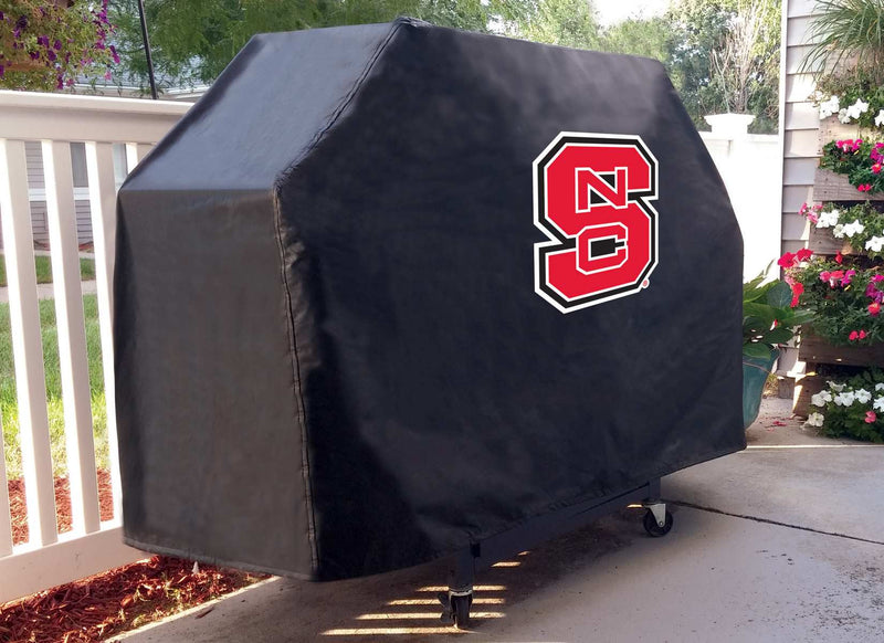 North Carolina State Wolfpack Grill Cover