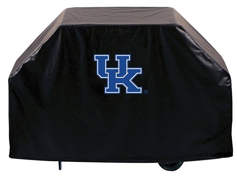 Kentucky Wildcats UK Grill Cover