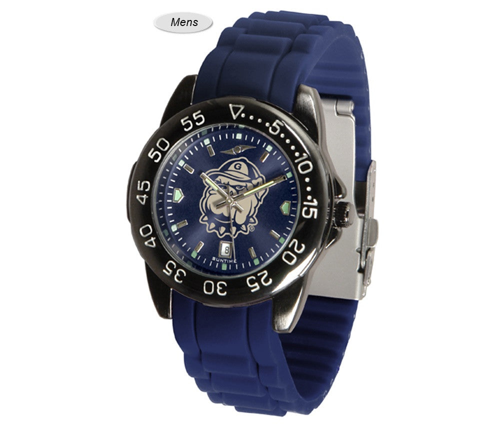 Georgetown Hoyas Fantom Sport Watch