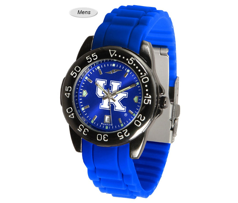 Kentucky Wildcats Fantom Sport Watch