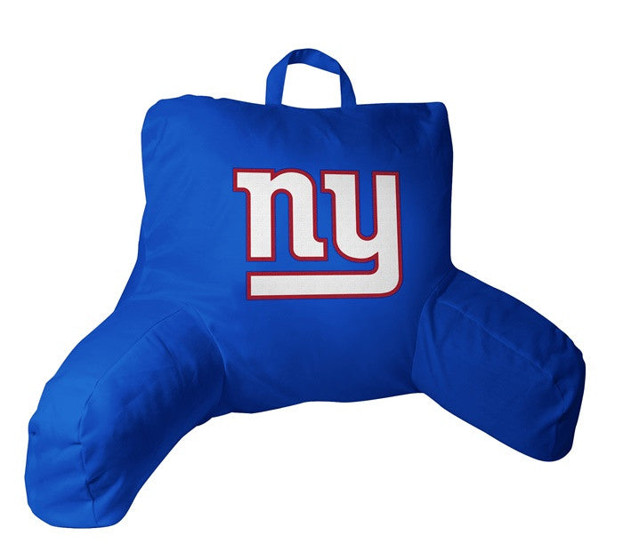 New York Giants NFL Large Bed Rest