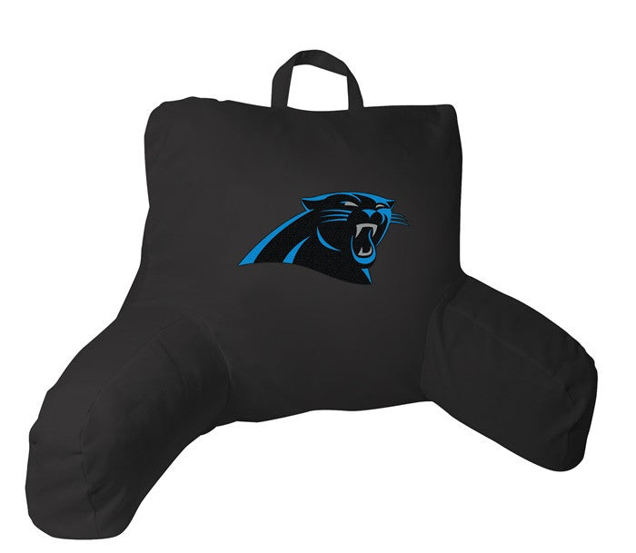 Carolina Panthers NFL Large Bed Rest