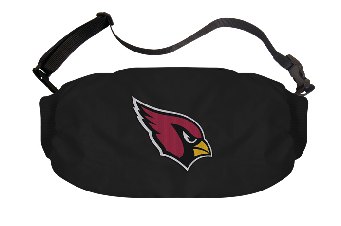 Arizona Cardinals NFL Hand Warmer - Sports Fans Plus