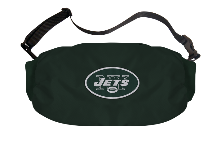 New York Jets NFL Hand Warmer - Sports Fans Plus