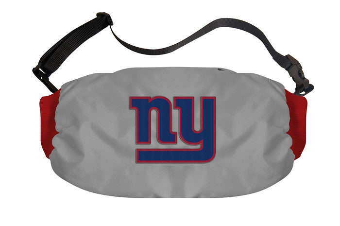 New York Giants NFL Hand Warmer