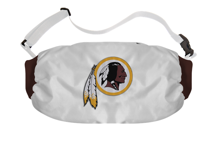 Washington Redskins NFL Hand Warmer - Sports Fans Plus
