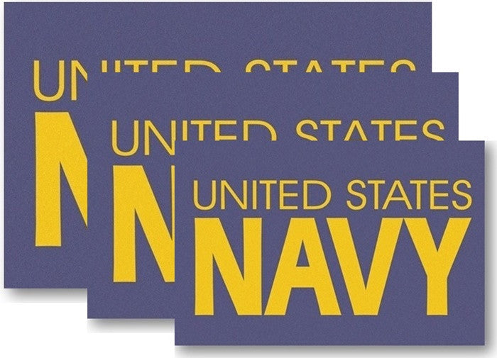 US Navy Area Rugs