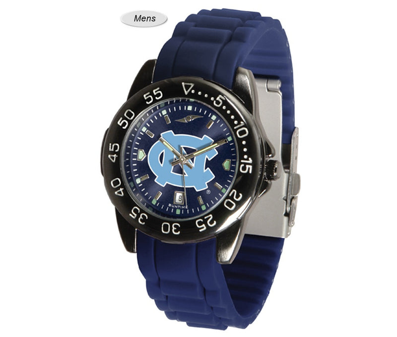 North Carolina Tar Heels Fantom Sport Watch