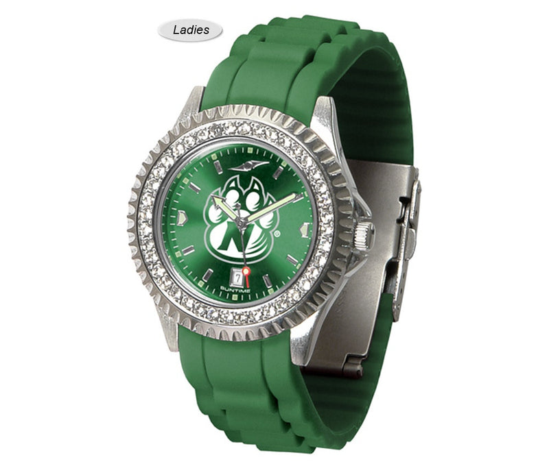 Northwest Missouri State Bearcats Sparkle Watch