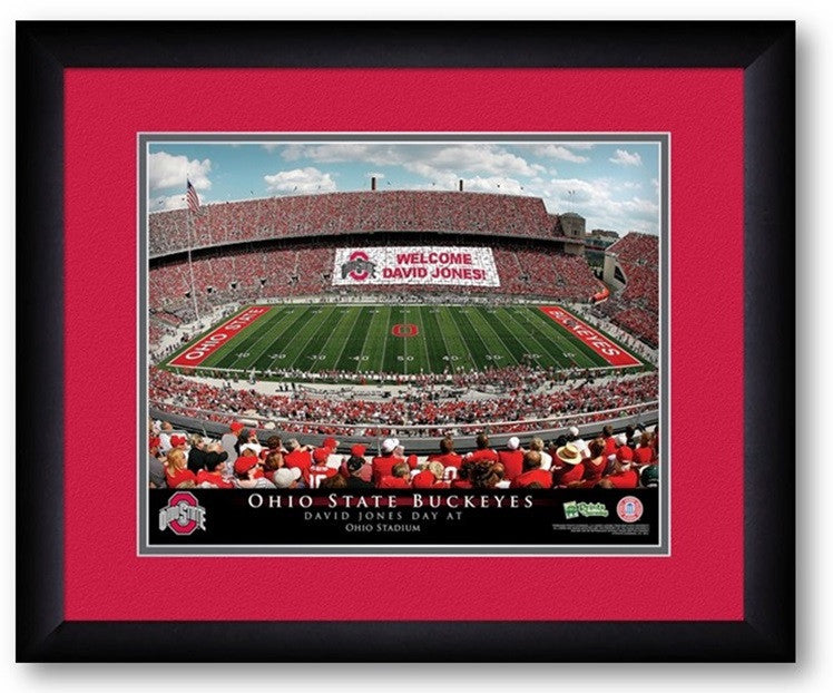 sc 1 st  Sports Fans Plus & Officially Licensed NCAA Ohio State Buckeyes Products islam-shia.org