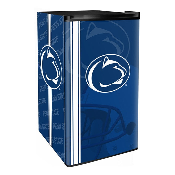 Penn State Nittany Lions Classic Counter Height Refrigerator